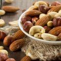 Плоды этого растения снижают риск преждевременной смерти на 22%