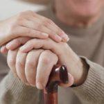 Практические подходы к диагностике и лечению болезни Паркинсона