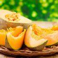 Назван самый полезный фрукт для очищения почек