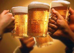 Ученые поделились неожиданными сведениями о пиве