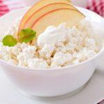 С какими продуктами лучше усваивается белок: советы диетологов