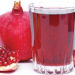Эффективный метод для избавления от лишней жидкости и очищения печени от токсинов