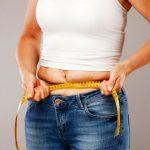 Враги диеты: 7 продуктов, повышающих аппетит