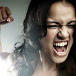 Средства для лечения нервного возбуждения и невроза