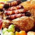 Жареная пища не вредна для желудка