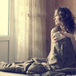 Врачи назвали самые вредные привычки утром