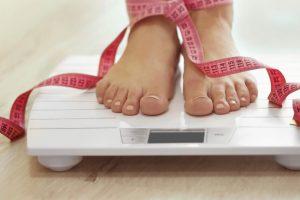 Секреты быстрого похудения от медиков