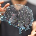 Новости современной медицины: неврология