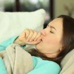 Острый и хронический кашель у взрослых: причины и лечение