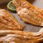 Медики рассказали, какие блюда из рыбы опасны для здоровья