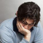 Особенности комплексной терапии боли в спине в пояснично-крестцовой области