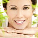 Простой домашний крем для молодости кожи лица