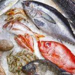 8 видов рыбы, от которой лучше отказаться