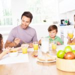 Известный диетолог рассказала, какие продукты на завтрак уменьшают воспаление в организме