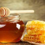 Как правильно употреблять мед для здоровья