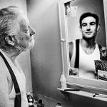 Простые секреты долголетия, которые мы часто пренебрегаем