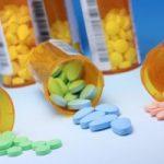 Применение современных макролидов в педиатрической практике