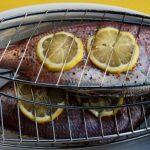 Специалисты сообщили какая рыба эффективно защищает печень от болезней