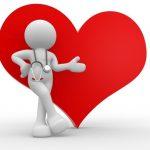 Лучшие натуральные средства для здоровья сердца