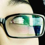 Вернуть хорошее зрение помогут специальные упражнения