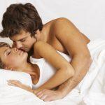 Сексологи выяснили, чем женские эротические сны отличаются от мужских