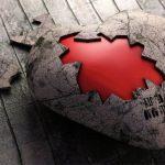 Названы 3 причины преждевременного старения сердца