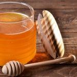 Лечим медом инфаркт миокарда и миокардит
