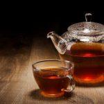 Продукты, которые нельзя добавлять в чай