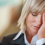 15 признаков лейкемии, которые часто игнорируют