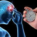Врачи предупредили о неожиданных симптомах, которые являются предвестниками инсульта
