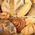 Что будет с организмом, если перестать употреблять мучные продукты