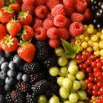 Употребление каких продуктов обеспечит здоровье вашей щитовидной железе