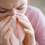 Левофлоксацин: ступенчатая терапия внебольничной пневмонии