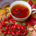 Какие травяные чаи помогут при депрессии