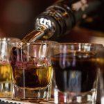 Какие алкогольные напитки способны спровоцировать агрессию?
