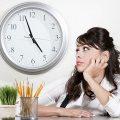 Специалисты рассказали, почему нельзя работать в свободное время