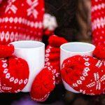 Как укрепить иммунитет зимой: лучшие советы
