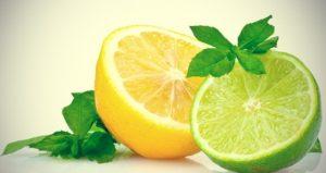 4 мощные средства для очищения печени