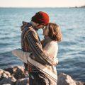 Почему некоторые люди не могут найти себе пары