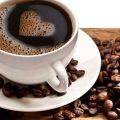 Врачи назвали самый полезный напиток для здоровья сердца