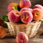 Медики назвали фрукт, который особенно полезен для сердечно-сосудистой системы