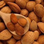 Этот продукт способствует уничтожению «плохого» холестерина
