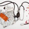Антигипертензивная терапия и риск онкозаболеваний