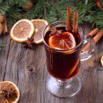Этот вкусный и простой в приготовлении напиток способен вылечить простуду