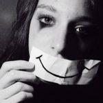Глубокая депрессия: 5 малоизвестных фактов