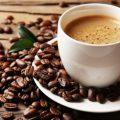 Как правильно пить кофе, чтобы не навредить вашему здоровью