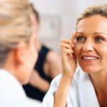 Медики назвали конкретный возраст, когда человек начинает стареть