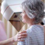 Таргетная терапия: продление и улучшение качества жизни