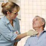 Что главное в помощи больным с инсультом?