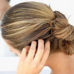 Что такое себорея головы: симптомы и лечение